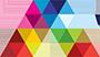 Logo - Aldis3